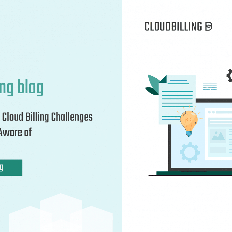 5 Typical Hybrid Cloud Billing Challenges You Have to be Aware of